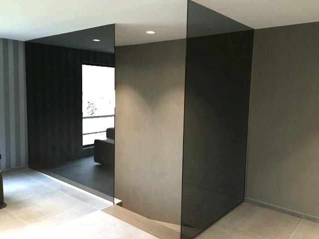 devis double vitrage vitres ch ssis vitrier vitrerie. Black Bedroom Furniture Sets. Home Design Ideas